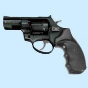 Револьвер под патрон Флобера Ekol Viper 3