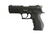 Стартовый пистолет CARRERA GT 50 (Blow TR 92)