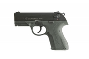 Стартовый  пистолет Carrera RS 30 (Blow TR 14)